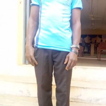 Adesoji750
