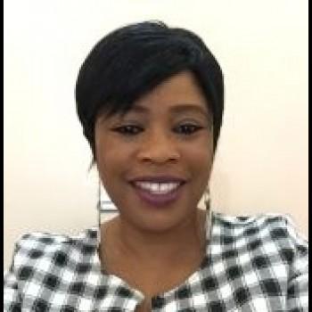nigeria christian singles dating site