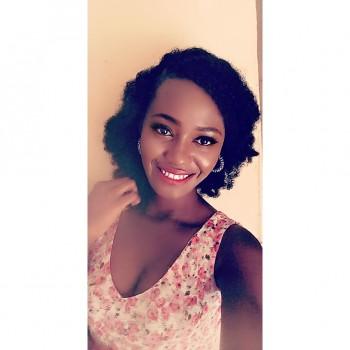 Nwachukwu