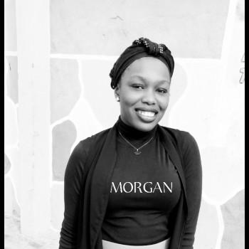 MorganSarah