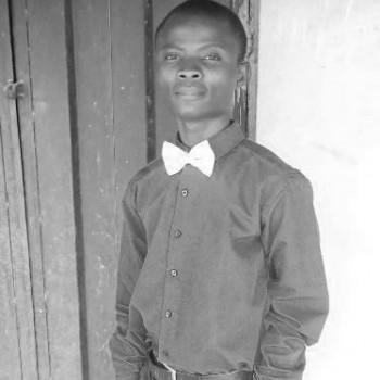 Oluwashogo